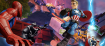 disneyinfinity30marvelbattlegrounds2