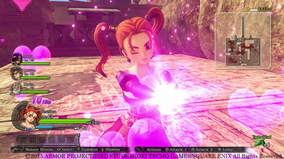 dragon_quest_heroes (2)