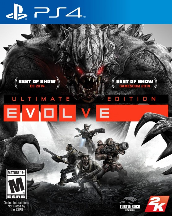 evolveultimateeditionboxart