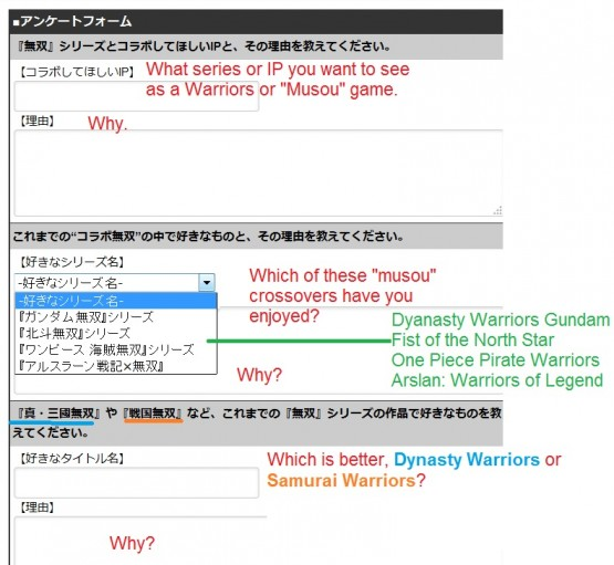 famitsu-warriors-survey1