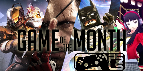 game of the month september 15 header