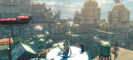 gravityrush2screenshot3