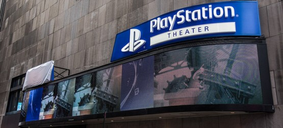 playstationtheater1