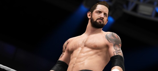 wwe2k16screenshot1