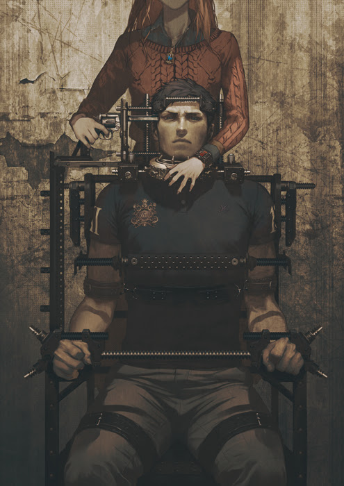 zero time dilemma 2