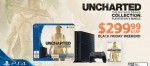 blackfriday2015ps4bundle