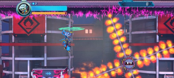 mightyno9screenshotnovember301