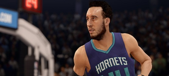 nbalive16update104