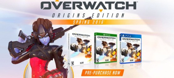 overwatchoriginsedition
