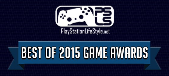 Best2015AwardsFeatured