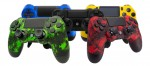 Header_Scuf4PSProReview