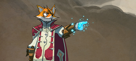 Stories the path of destinies preview 1