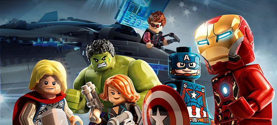lego marvel avengers preview 1