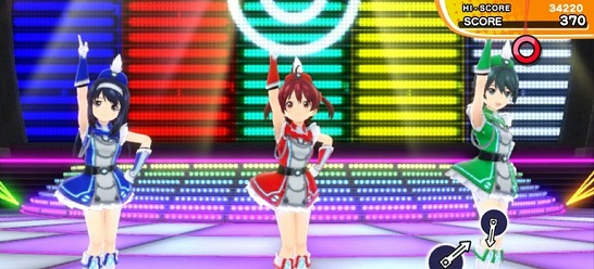 miracle-girls-festival-feature
