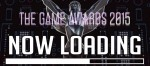 nowloadingthegameawards2015