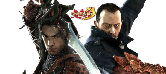 Yoshinori Ono: Capcom Discussing Possible Onimusha Revival