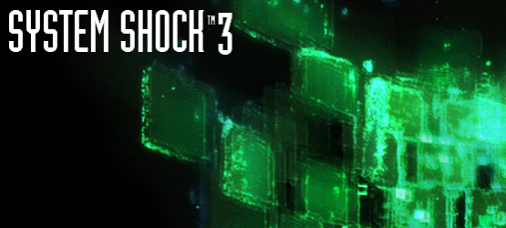 systemshock3image