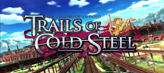 trails of cold steel f