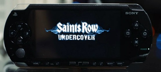 Saints-Row-Undercover-Prototype-Release