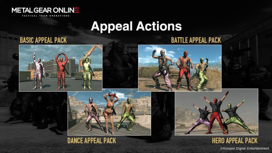 appeal actions dlc mgo