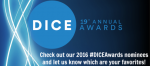diceawards19thannual2015
