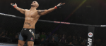 easportsufc2screenshot12