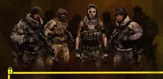 rainbow_six_dlc_operators