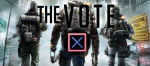 theVOTE the Division