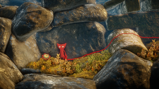 Unravel review 2