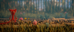 Unravel review header