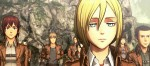 attack-titan-armin-feature