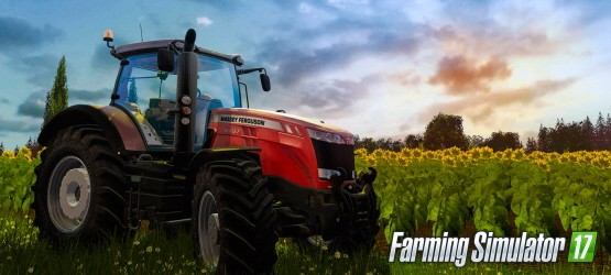 farmingsimulator17screenshot1