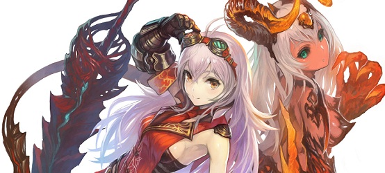 nights of azure demon form