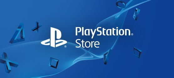 Paysafecard Playstation Store