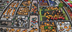prison architect featured