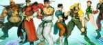 street fighter v character stories