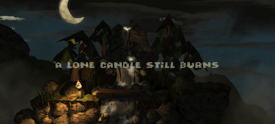 Candlelight review1