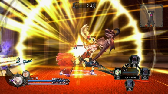 NightsofAzure_Screenshot03