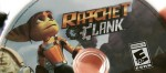 Ratchet&Clank Gold