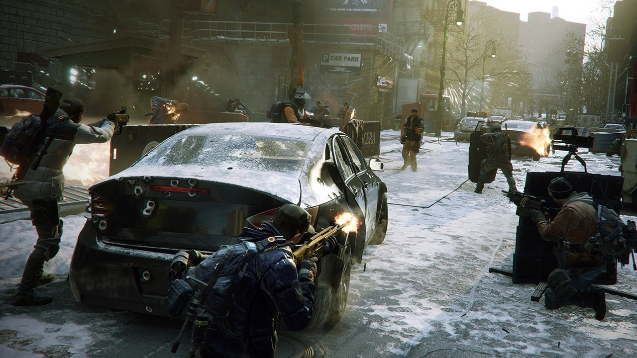TheDivision30