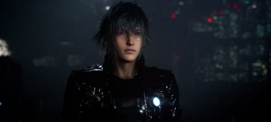 Final Fantasy XV Game Director Talks Troubled Development, Challenging HD Era