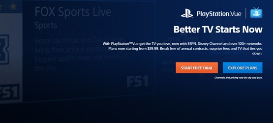 playstation-vue01