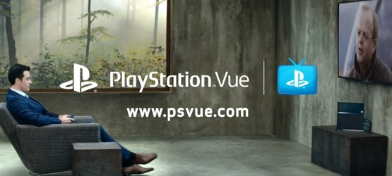 playstation-vue11