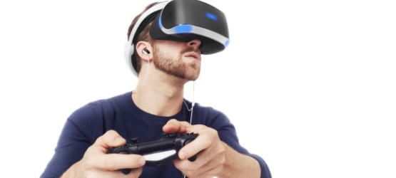 playstationvrmarch20161
