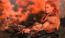 Horizon Zero Dawn 08 555x328