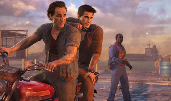Report: Uncharted 4 Story DLC to Follow Sam, Reveal at PSX