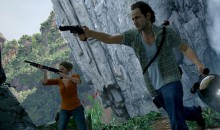 Uncharted 4 A Thief's End 03 555x328