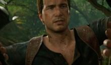 Uncharted 4 A Thief's End 05 555x328