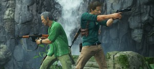 Uncharted 4 A Thief's End 29