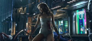 cyberpunk-2077-far-far-bigger-than-the-witcher-3-says-cd-projekt-red-developer